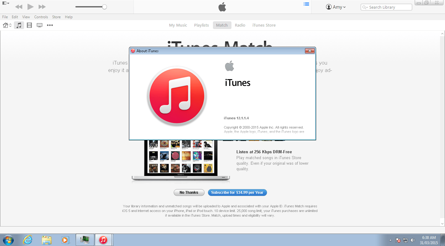 Consolidating itunes library failed abortion