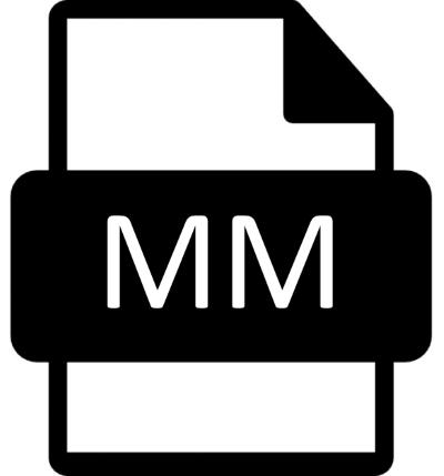 MM File Download