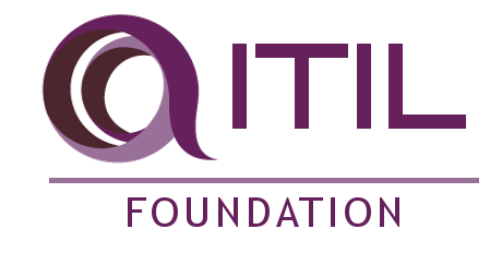 ITIL Foundations Logo