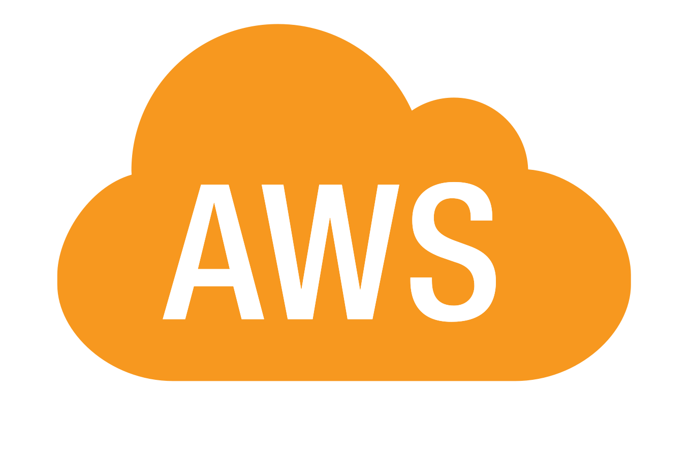 AWS Cloud Practitioner Exam Guide