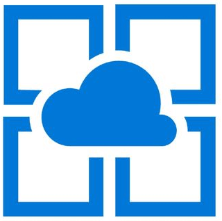 Set Azure App Service Time Zone